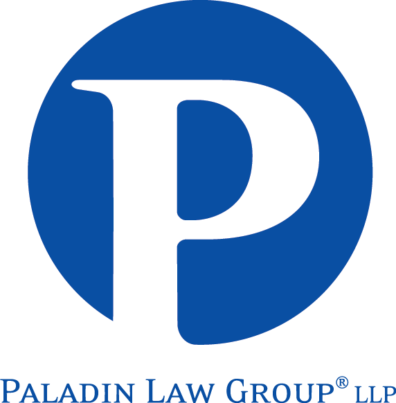 Paladin Law Group